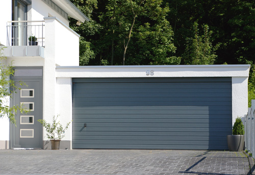 https://www.hoffmann-fertiggaragen.de/media/garagen/01-Garage.jpg