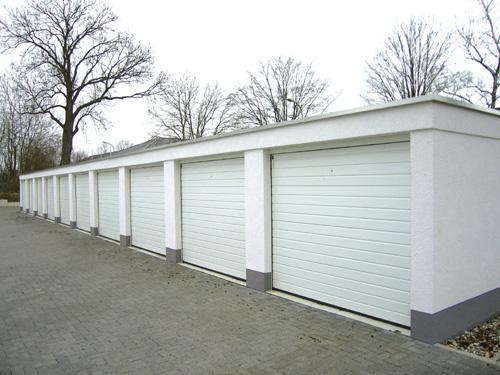 https://www.hoffmann-fertiggaragen.de/media/garagen/03-Garage.jpg