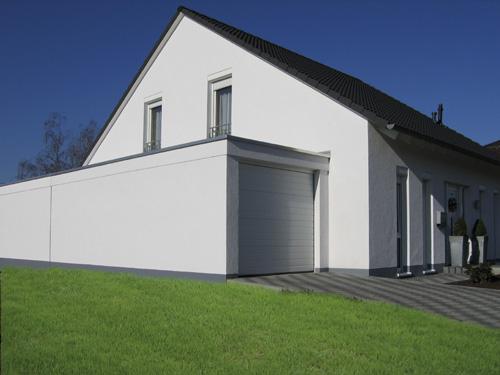 https://www.hoffmann-fertiggaragen.de/media/garagen/04-Garage.jpg